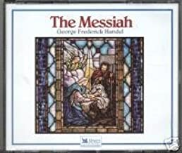 Best handel's messiah cd set Reviews