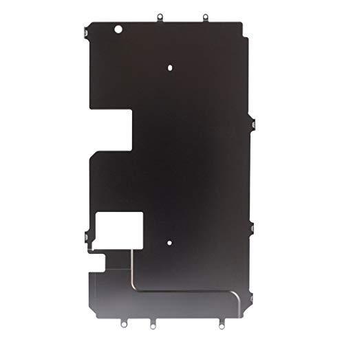 Cyoo - LCD-scherm warmtewerende plaat - backplaat voor Apple iPhone 8 Plus U ontvangt 1 stuk (nieuwe artikelen)
