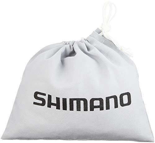 シマノ『セフィアBB(C3000SDHHG)』