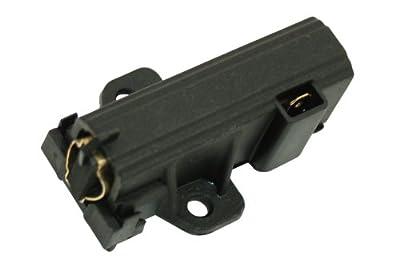 AEG Washing Machine Carbon Brush - Sole Motor. Genuine Part Number 4006020152