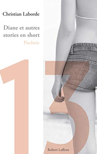 Pochoir (French Edition)