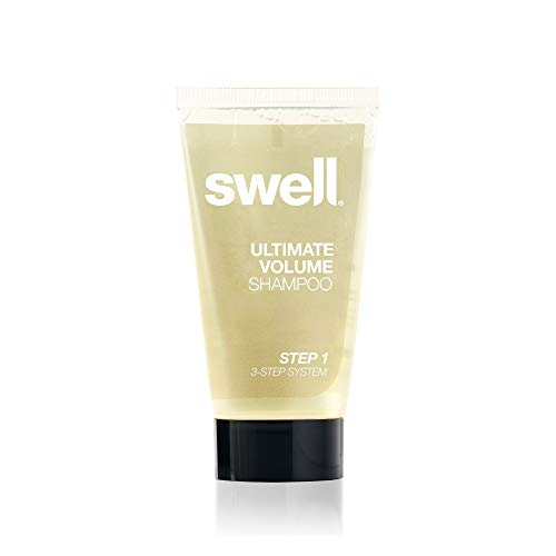 SWELL Shampooing Volume Advanced, 50 ml