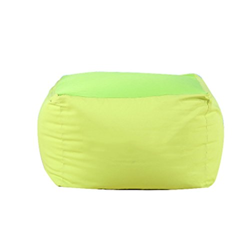 Canapé simple de style européen ( Couleur : # 3 , taille : 65*43cm )