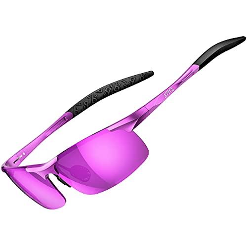 ATTCL Sports Sunglasses