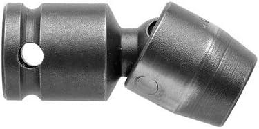 APEX Max 66% OFF Sale price SA-219 09490 UNV Standard WRNCH