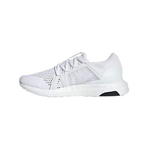 Stella Mccartney Ultra Boost Mujer Zapatillas Blanco 36 2/3 EU