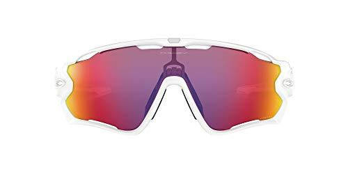 Oakley Jawbreaker Gafas, Mehrfarbig, EinheitsgrXf6Xdfe para Hombre