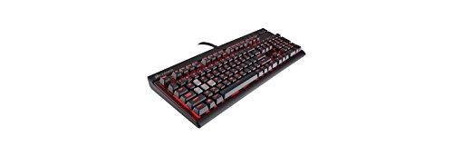 Build My PC, PC Builder, Corsair CH-9000092-NA