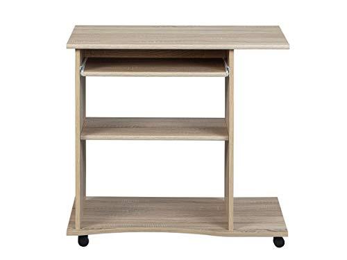 Inter Link -   Schreibtisch
