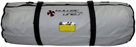 Wakesurf Price reduction Boat Ballast Bag w Enhancement Wake Weight Safety and trust 550lb Cover