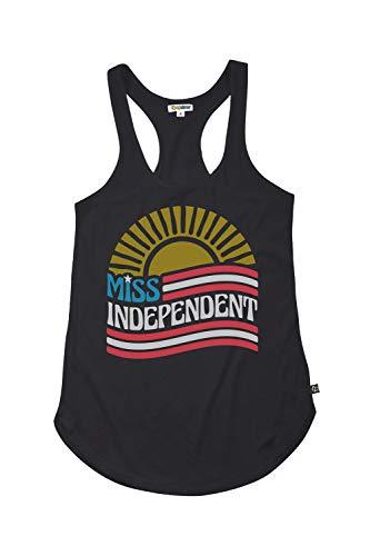 Women's Miss Independent Tank Top
