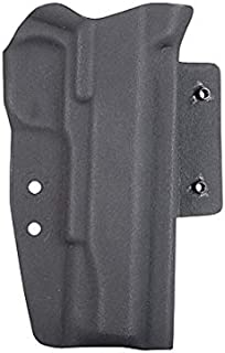 Comp-Tac Minotaur MTAC Holster Body Right Hand 1911 Government Kydex Black