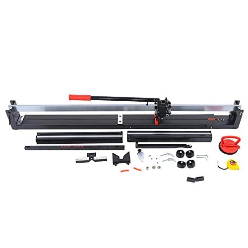 Fliesenschneider Automatische Ölschneidemaschine mit Zubehör für Mobile Riemenscheibenmontage 35‑1200 Mm