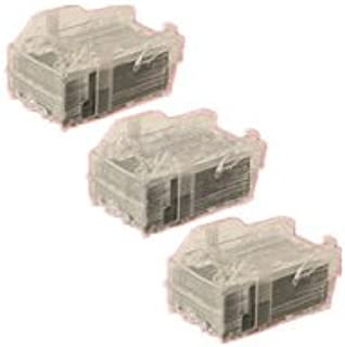 Genuine Kyocera Mita SH-12 (SH12) Staple Cartridge, Box of 3-by-Kyocera Mita