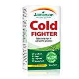 Jamieson Cold Fighter, 30 Softgel