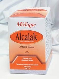 Amazon Com Kay Rehab Digestion Nausea Otc Medications