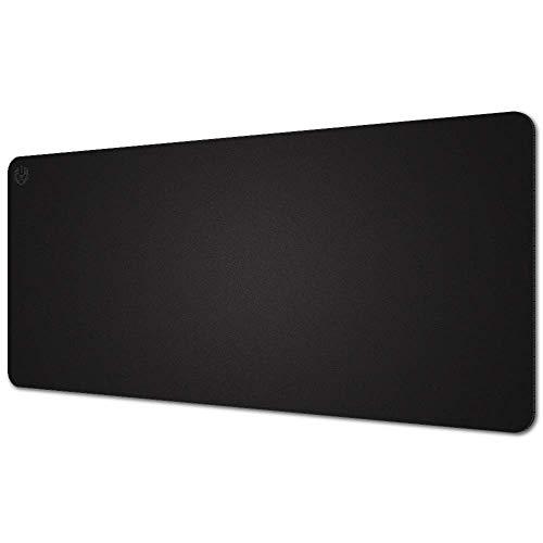 mouse pad 60×30 de la marca ULTRA ARMY STORE