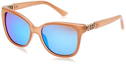 Guess Gafas de sol, Multicolor (Multicolour), 56.0 para Mujer