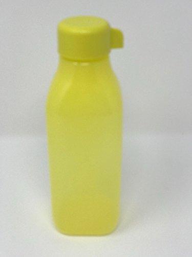Tupperware To Go Eco Gourde 500ml jaune