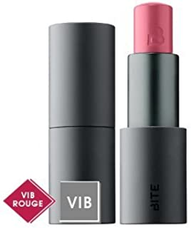 Bite Beauty Multistick Color Macaroon All in One Multitask Lipstick Blush Eyeshadow Sephora VIB Full Size NEW