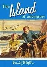 The Island of Adventure: 1 (Adventure Series)