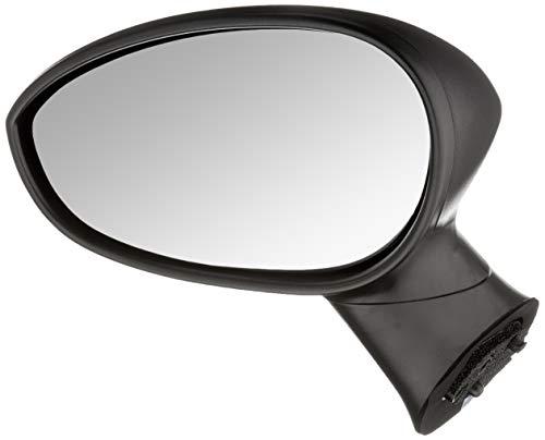 Van Wezel 1624805 Specchietto retrovisore
