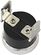 Dishwasher High Limit Thermostat, for Whirlpool, AP6010246, PS11743423, 661566