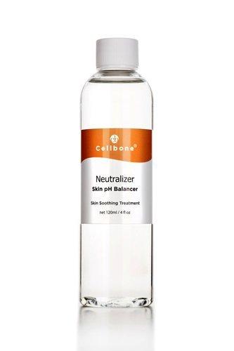 Cellbone Neutralizer Skin pH Balancer