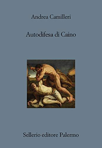 Autodifesa di Caino