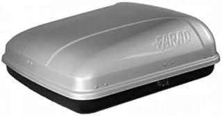 Suchergebnis Auf Für Dachboxen Vtn Gmbh Dachboxen Dachgepäckträger Boxen Auto Motorrad