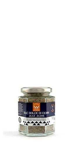 Sale Dolce di Cervia alle Alghe 175g