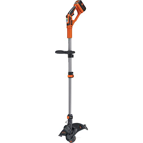 Purchase 36V Cordless String Trimmer