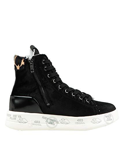 PREMIATA Sneakers Edith 4193 Donna Mod. Edith 39