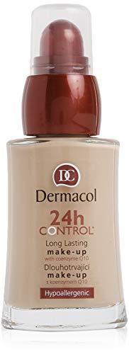 Dermacol 24h Control Make-Up Farbton 02