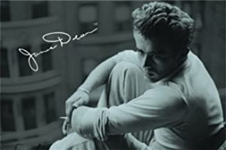 Best james dean smoking Reviews