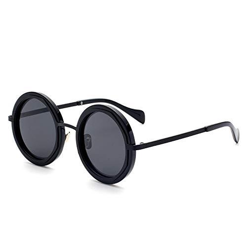XIMAO Street Fashion Show Pak Mode Zonnebril Klassieke Outdoor Riding Mirror Golf Bril Zonnebril