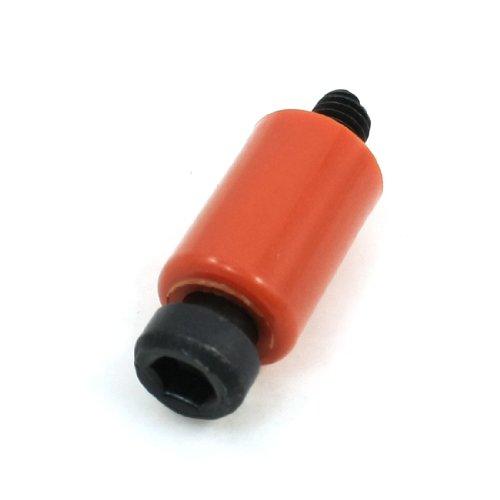 M6 x 13 wrijving trekker nylon vorm veiligheid, slot