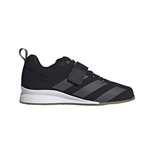 adidas Adipower Weightlifting II, Zapatillas Halterofilia,...