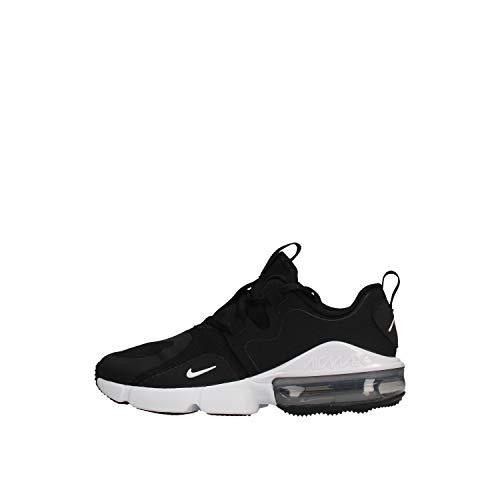 Nike Air MAX Infinity, Zapatillas de Atletismo para Niños,...