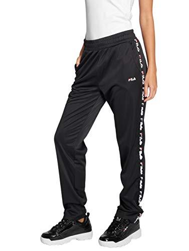 Fila Damen Jogginghose Strap Track Jogging Pants