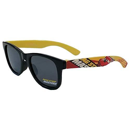 occhiali mcqueen migliore guida acquisto