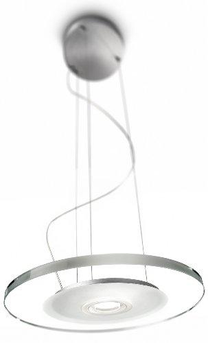 Philips Ledino LED Pendelleuchte LED 1x 7.5W, Leuchtmittel, Max 7.5W