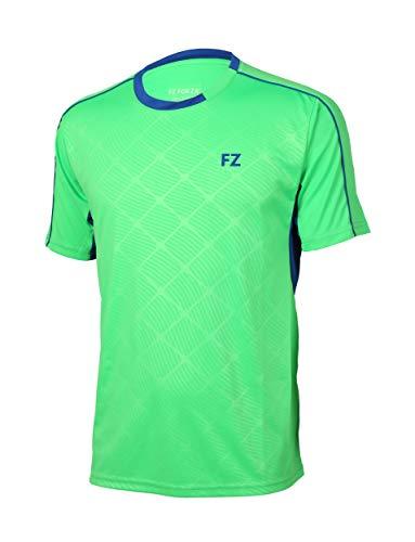 FZ Forza Men Barcelona T-Shirt Green-S