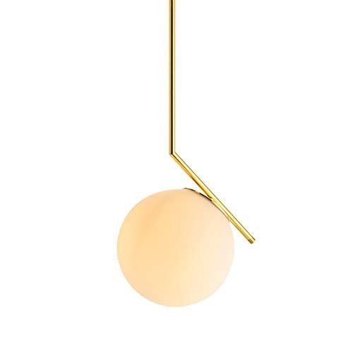 LIUCHUNYANSH Lámpara Colgante Lluminación Colgantes Lámparas Luces de Techo LED (Tricolor Fuente de luz) Φ20 / Φ30cm 8W múltiples tamaños Disponibles Colgante Luces Sistemas de iluminación