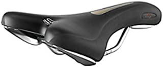 Selle Royal Lookin RoyalGel Comfort Bike Saddle