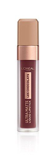 L 'Oréal Paris a9675400Pintalabios Infaillible