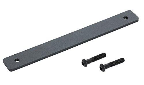 Dometic Kit de fijación para caja fuerte - Modelos 361C, MD 281C, MD 361C, 310C
