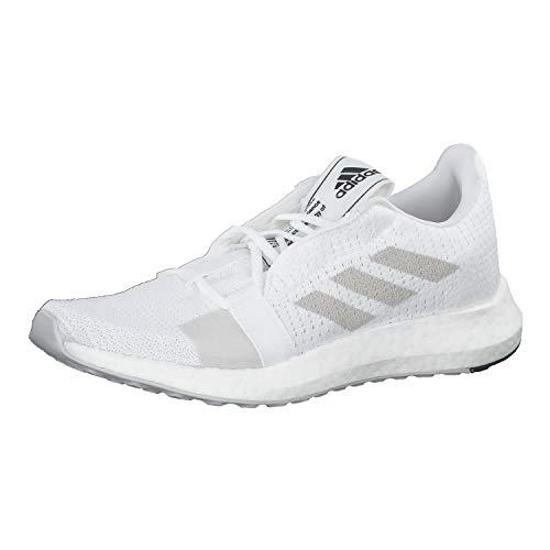 Adidas Senseboost Go Winter Zapatillas de Running Mujer