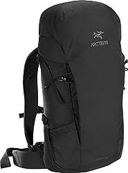 Arc'teryx Brize 32 Backpack | Versatile Hiking & Daypack