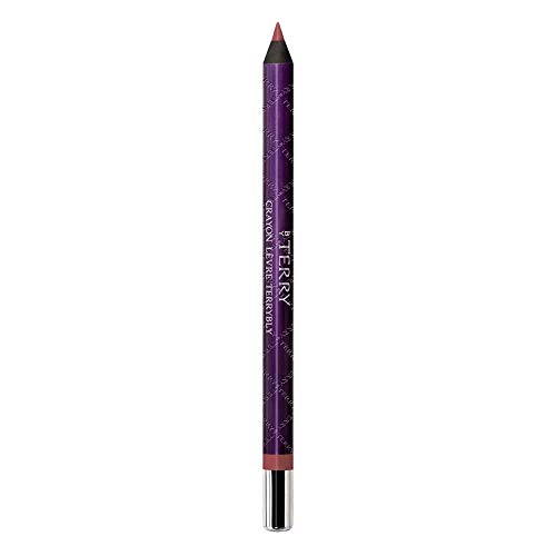 By Terry Crayon Levres Terrbly Perfect Lip Liner - # 1 Perfect...